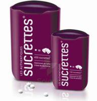 Sucrettes Les Authentiques Violet Bte 350 à AURILLAC