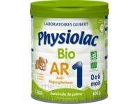 Physiolac Bio Ar 1 à AURILLAC