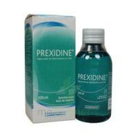 Prexidine Bain Bche à AURILLAC