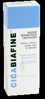 Cicabiafine Baume Reparateur Crevasses 50ml à AURILLAC