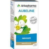 Arkogelules Aubépine Gélules Fl Pvc/45 à AURILLAC