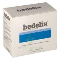 Bedelix 3 G Poudre Suspension Buvable 30sachets à AURILLAC