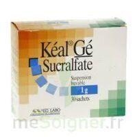 Keal 1 G, Suspension Buvable En Sachet à AURILLAC