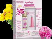 Puressentiel Beauté De La Peau Coffret Le 1er Home Lifting 100%naturel -1 Elixir 30 Ml + 1 Ventouse Visage Liftvac à AURILLAC