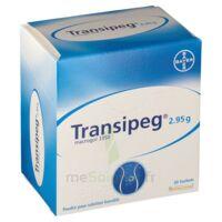 Transipeg 2,95g Poudre Solution Buvable En Sachet 30 Sachets à AURILLAC