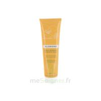 Klorane Dermo Protection Crème Dépilatoire 150ml à AURILLAC