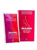 Akileïne Sels De Bain Délassants à AURILLAC