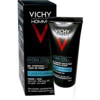 Vichy Homme Hydra Cool + à AURILLAC
