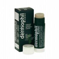 Dermophil Indien Pom Stick Girex/30g