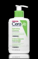 Cerave Crème Lavante Hydratante 236ml à AURILLAC