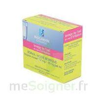 Borax/acide Borique Biogaran Conseil 12 Mg/18 Mg Par Ml, Solution Pour Lavage Ophtalmique En Récipient Unidose à AURILLAC
