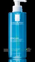 Effaclar Gel Moussant Purifiant 400ml à AURILLAC