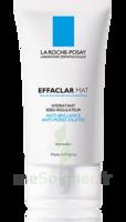 Effaclar Mat Crème Hydratante Matifiante 40ml à AURILLAC