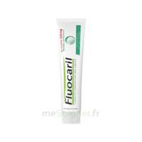 Fluocaril Bi-fluoré 250 Mg Gel Dentifrice Menthe T/125ml à AURILLAC