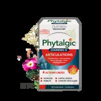 Phytalgic Chondro+ Comprimés B/60 à AURILLAC