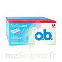 Ob Comfort, Mini, Bt 32 à AURILLAC