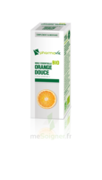 Huile Essentielle Bio Orange Douce à AURILLAC