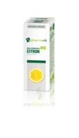 Huile Essentielle Bio Citron à AURILLAC