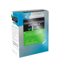 Pharmavie Ferments Lactiques Enfants 14 Sticks à AURILLAC