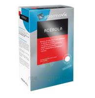 Pharmavie AcÉrola 60 Comprimés
