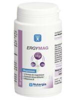 Ergymag Magnésium Vitamines B Gélules B/90 à AURILLAC