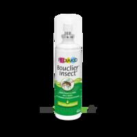 Pédiakid Bouclier Insect Solution Répulsive 100ml à AURILLAC