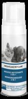 Frontline Petcare Mousse Nettoyante Sans Rinçage 150ml à AURILLAC