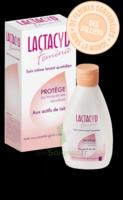 Lactacyd Femina Soin Intime Emulsion Hygiène Intime 2*400ml