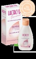 Lactacyd Emulsion Soin Intime Lavant Quotidien 200ml à AURILLAC