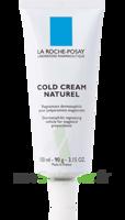 La Roche Posay Cold Cream Crème 100ml à AURILLAC