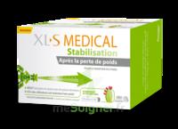 Xls Médical Comprimés Stabilisation B/180 à AURILLAC