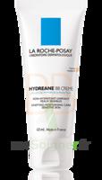 Hydreane Bb Crème Crème Teintée Dorée 40ml à AURILLAC