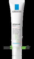 Effaclar Duo+ Unifiant Crème Light 40ml à AURILLAC