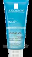 Posthelios Hydragel Gel T/200ml à AURILLAC
