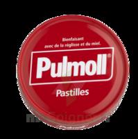 Pulmoll Pastille Classic Boite Métal/75g à AURILLAC