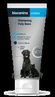 Biocanina Shampooing Poils Noirs 200ml à AURILLAC