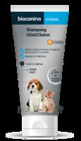 Biocanina Shampooing Chiot/chaton 200ml à AURILLAC