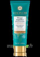 Sanoflore Magnifica Masque T/75ml à AURILLAC
