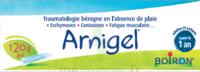 Boiron Arnigel Gel T/120g à AURILLAC