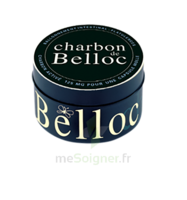 Charbon De Belloc 125 Mg Caps Molle B/36 à AURILLAC