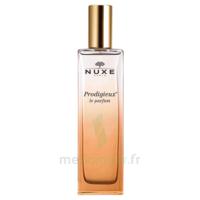 Prodigieux® Le Parfum100ml à AURILLAC