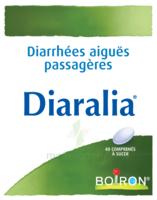 Boiron Diaralia Comprimés à AURILLAC