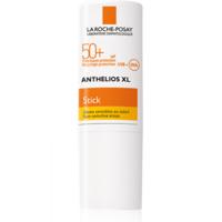 Anthelios Xl Spf50+ Stick Zones Sensibles 9g à AURILLAC