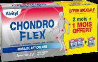 Govital Chondroflex Comprimés 3*b/60 à AURILLAC