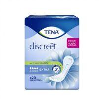 Tena Discreet Protection Urinaire Extra Sachet/20 à AURILLAC