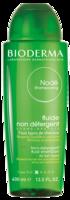 Node Shampooing Fluide Usage Fréquent Fl/400ml à AURILLAC