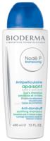 Node P Shampooing Antipelliculaire Apaisant Fl/400ml à AURILLAC