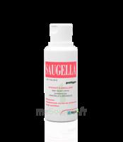 Saugella Poligyn Emulsion Hygiène Intime Fl/250ml à AURILLAC