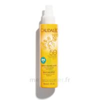 Caudalie Spray Solaire Lacté Spf50 150ml à AURILLAC