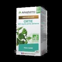 Arkogelules Feuille D'ortie Bio GÉl Fl/45 à AURILLAC